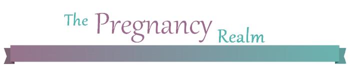 9 Weeks Pregnant | Pregnancy Week 9